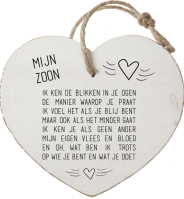 107 Zoon